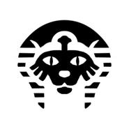 Akmen-Meo Icon
