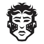 Giantkiller Icon