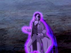 S2E52 Dante Shadowlock