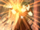 S2E45 Wind Boltflare.png