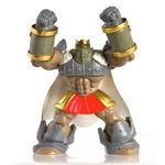 Metagolem Toy S2
