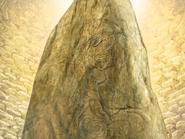 S1E13 Newgrange Cu Chulainn