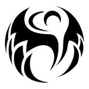 Icarus Icon