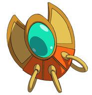 Madea Amulet