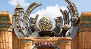 Huntik 5D entrace.png