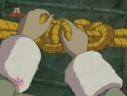 Rope of Gleipnir