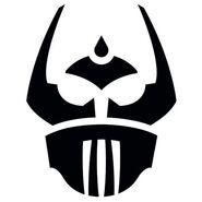 Icono de Kilthane