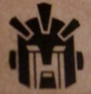 Mason Icon