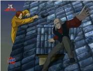 S1E17 Dante and Klaus