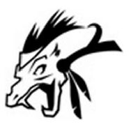 Icona de Quetzalcoatl