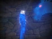S2E39 Sorcerel Fear Monster 2