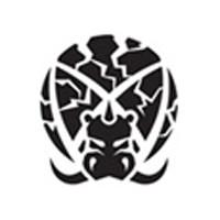 File:Behemoth Icon.jpg