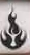 Kerosan icon