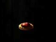 S1E00 Unnamed Titan Amulet