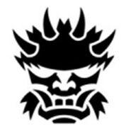 Chemosh Icon