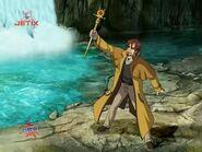 S1E15 Dante and the sceptre