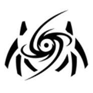 Maelstrom Icon