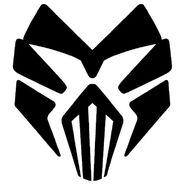 Caliban Icon