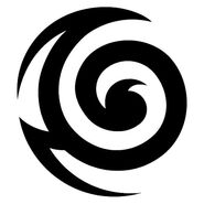 Venadek Icon