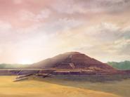 S2E38 Temple of sun