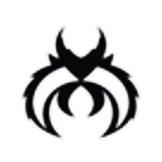 Trapfeaster Icon