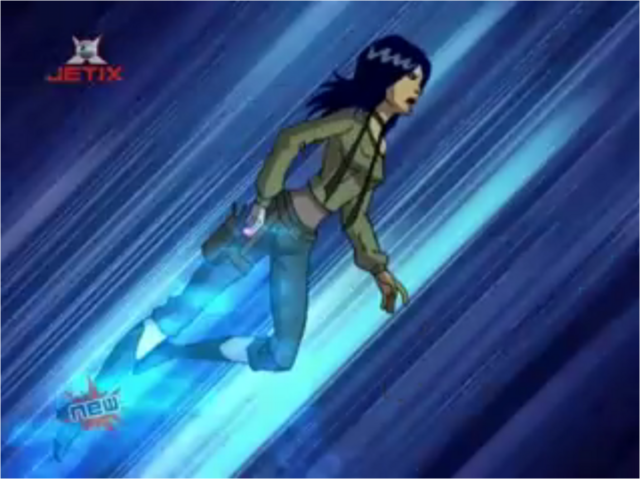 File:S1E24 Hyperstride.png