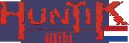 Wiki-wordmark (NL1)