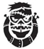Icono de Legion