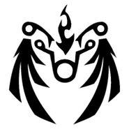 Icono de Overlos