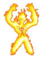 Solar Elemental