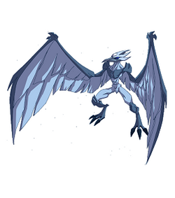 Frost Minion