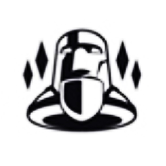 Sentinel Icon