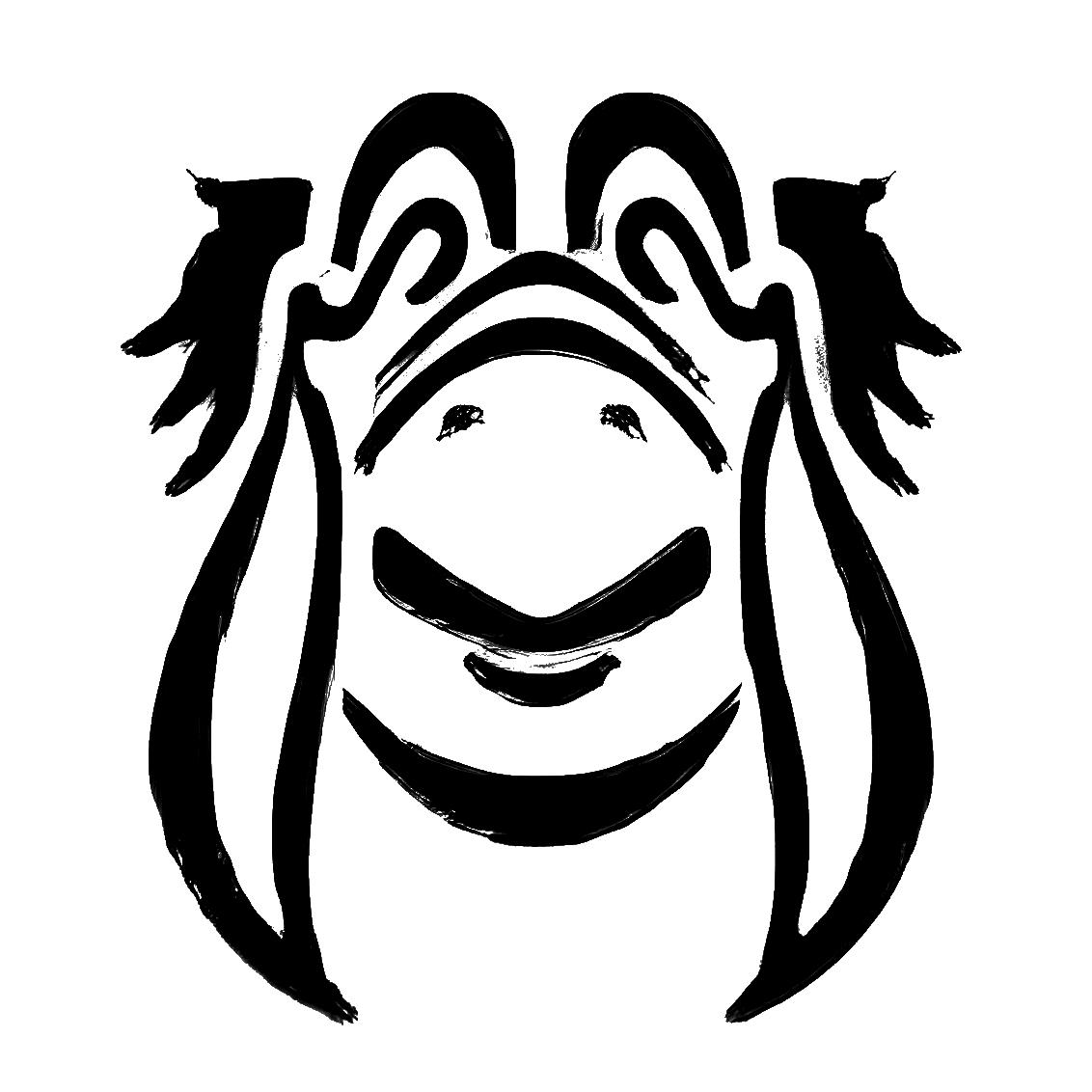 Tolivane Icon