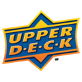 Upper Deck.png
