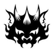 Helinx Icon