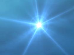 S2E38 Blue Star