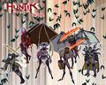Draco Titans Wallpaper.jpg