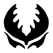 Oddrey 2 Icon