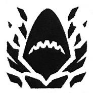 Thresher Icon