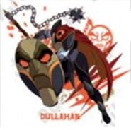 Dullahan 2