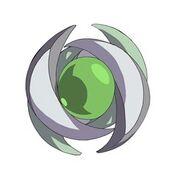 Solar Amulet