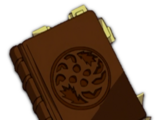 Eathon Lambert's journal