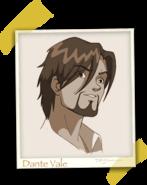 Dante Vale