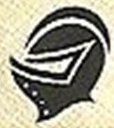 Invisible Knight Icon