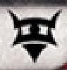 Battlemaster icon