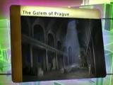 The Golem of Prague