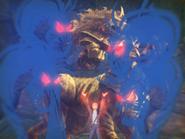 S2E39 Lucas Fear creatures