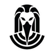 Decoding - Unnamed Titan Icon