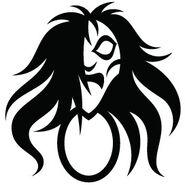 Kagami Icon