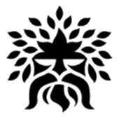 Gybolg Icon
